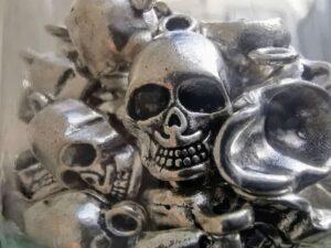 skull, doodshoofd, schedel, zwarte magie, santeria, winti, voodoo, hoodoo, vervloeken, vloek, vervloeking, dood